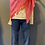 Thumbnail: Gap HR Stretch Skinny Jeans