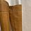 Thumbnail: Bandolino Riding Boots