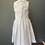 Thumbnail: Polo Ralph Lauren Eyelet Dress
