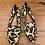 Thumbnail: Sam Edelman Leopard Flats