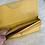 Thumbnail: J.McLaughlin Leather Wallet