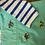 Thumbnail: Castaway Horse + Jockey Skirt