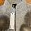 Thumbnail: Love Token Fur Pom Vest