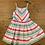 Thumbnail: Gymboree Striped Dress | 5