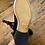 Thumbnail: Penelope Chilvers Velvet Booties