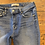 "Thumbnail: 7 For All Mankind ""The High Waist Ankle Skinny"""