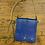 Thumbnail: Pour la Victorie Crossbody Bag