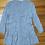 Thumbnail: Zara Button Front Blouse