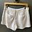 Thumbnail: Sail To Sable Boulce Shorts