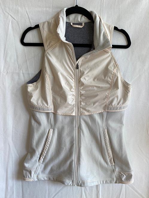 lululemon Kanto Catch Me Vest