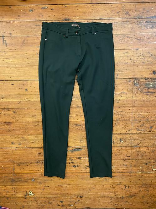 J.McLaughlin Ponte Knit Pants