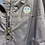 Thumbnail: North Sails Jacket