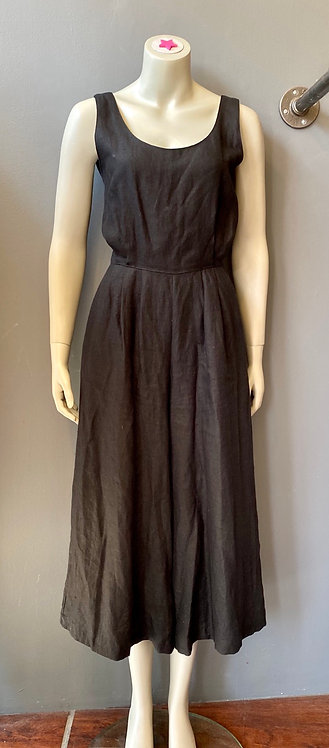 No. 6 Store NYC Jumpsuit