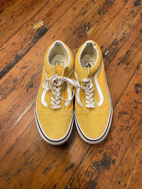 Vans Sneakers | 10