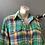 Thumbnail: Polo Ralph Lauren Plaid Button Down