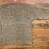 Thumbnail: Fisherman of Ireland Wool Sweater