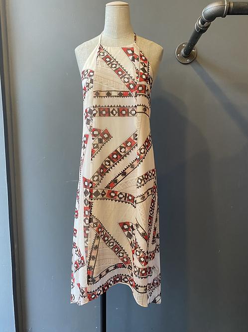 Club Monaco Racerback Dress | 2