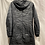Thumbnail: Columbia Omni-Heat Coat