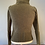 Thumbnail: DVF Turtleneck Sweater