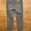 Thumbnail: J.Crew Toothpick Gray Jeans