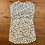 Thumbnail: Rails Drawstring Shirtdress | Medium