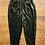 Thumbnail: Ett:Twa Velvet Pants