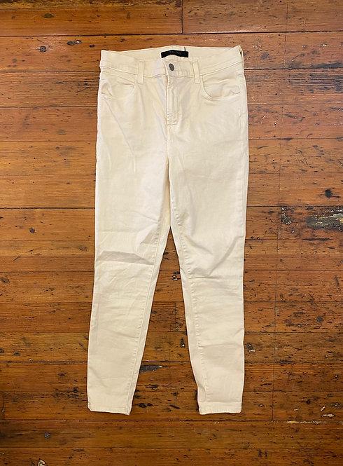 J Brand Alana HR Jeans