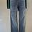 Thumbnail: Veronica Beard Carly Jeans