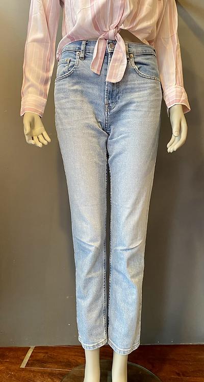 Everlane HR Jeans