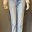 Thumbnail: Everlane HR Jeans
