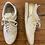Thumbnail: New Balance Sneakers