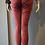 Thumbnail: Hudson Velvet Pants