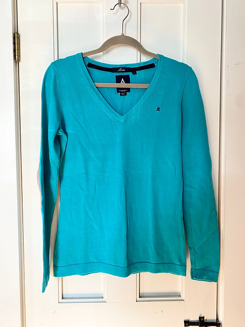 Gaastra Cotton Sweater