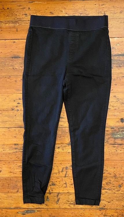 JBrand Dellah Legging Jeans