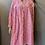 Thumbnail: August Morgan Oversize Dress