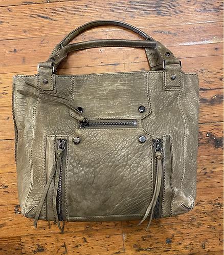 Botiker Tote Bag
