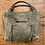 Thumbnail: Botiker Tote Bag