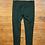 Thumbnail: J.McLaughlin Ponte Knit Pants