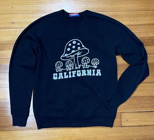 Culk California Sweatshirt