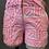 Thumbnail: J.Crew Neon Print Shorts
