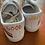 "Thumbnail: Soludos ""Good Vibes"" Sneakers"