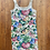 Thumbnail: Elizabeth Simon Floral Dress