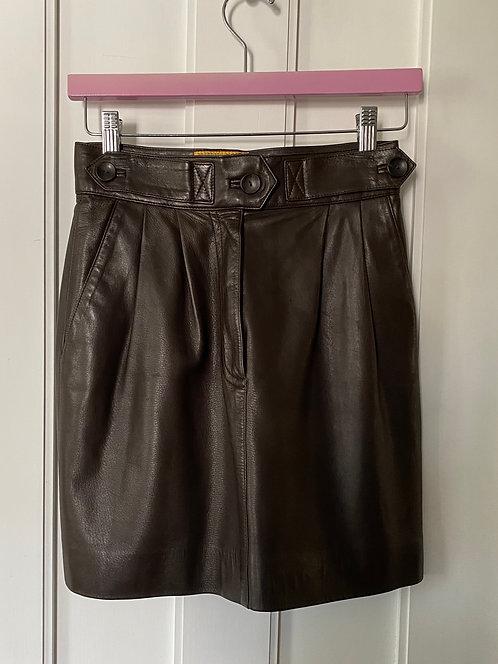 Ines de la Fressange Skirt