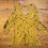 Thumbnail: Free People Embroidered Dress