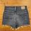 "Thumbnail: AG""Hailey Cut Off"" Shorts"