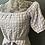 Thumbnail: Reformation Gingham Dress