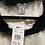 Thumbnail: Dizzy Lizzie Fur Trim Knit