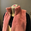 Thumbnail: J.Crew Faux Fur Vest