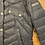 Thumbnail: Barbour Down Puffer