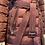 Thumbnail: Burberry Brit Down Parka